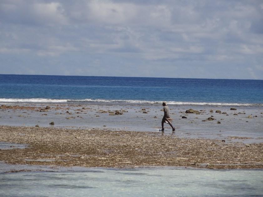 Seychelles people, Seychelles culture, Seychelles blog