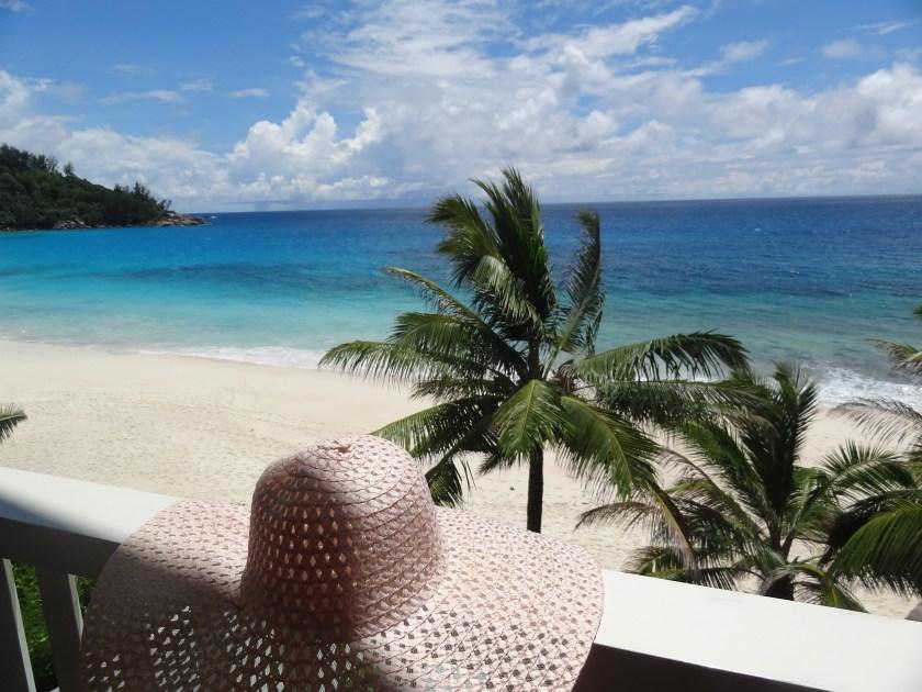 Seychelles island, Seychelles water, Indian ocean, Seychelles beaches