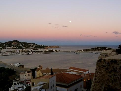 Ibiza sunset, Ibiza Spain, Ibiza photos