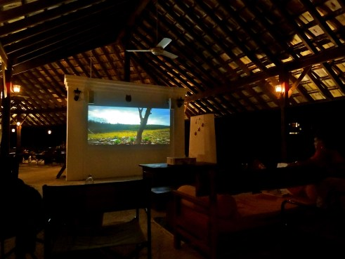 Svasara jungle lodge, Svasara Tadoba, Svasara resorts, Tadoba resorts