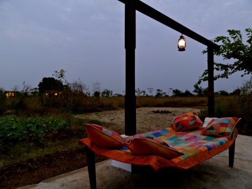 Tadoba resorts, Tadoba hotels, Svasara Tadoba, Svasara jungle lodge, Svasara resorts