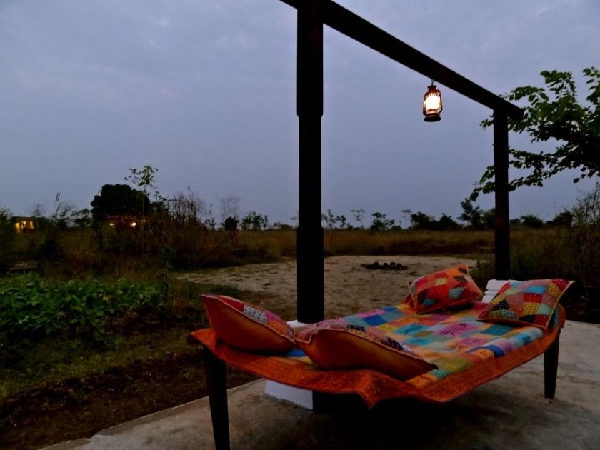 Tadoba resorts, Tadoba hotels, Svasara Tadoba, Svasara jungle lodge, Svasara resorts