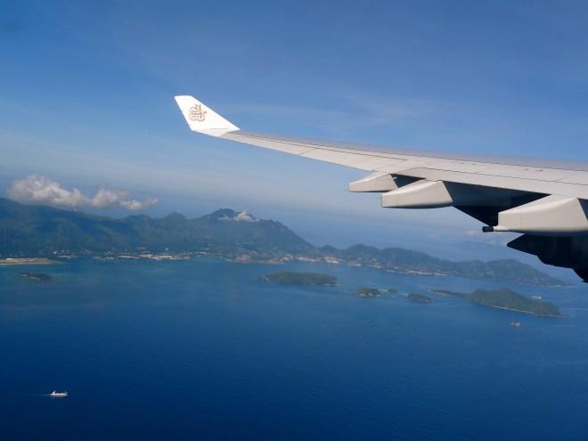 emirates airlines seychelles, seychelles island, seychelles beaches, seychelles photos