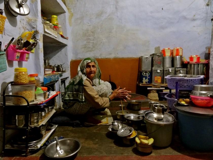Vyas meal services jaisalmer, Jaisalmer fort, offbeat Jaisalmer, offbeat places in rajasthan