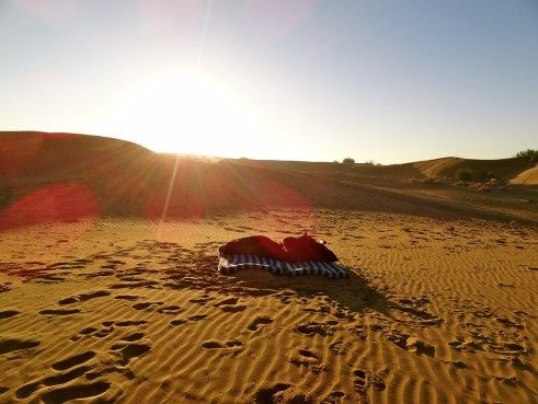 Thar desert Rajasthan, Jaisalmer sand dunes, Jaisalmer desert camping
