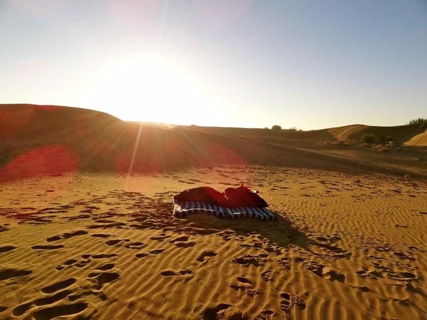 Thar desert Rajasthan, Jaisalmer sand dunes, Jaisalmer desert camping, offbeat places in rajasthan