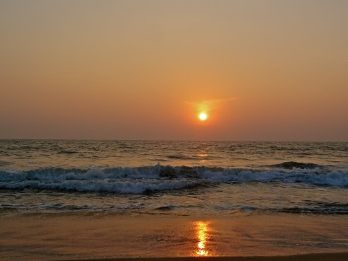 Kerala secret beaches, North Kerala