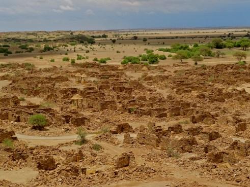 Kuldehra, Jaisalmer abandoned villages, Rajasthan villages, RAjasthan ruins