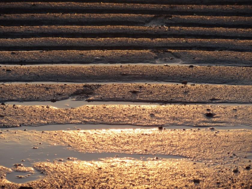 Alibaugh, Alibaug beach, Alibag