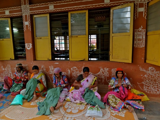 Sandur Karnataka, India gypsies, India bajara, places to visit near Hampi