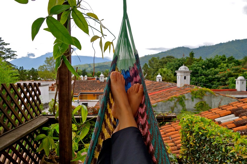 Airbnb antigua guatemala, where to stay in antigua guatemala