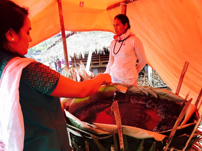arunachal pradesh culture, arunachal pradesh apong, galo tribe