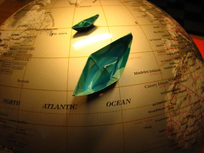 travel contests, contests india, lufthansa india