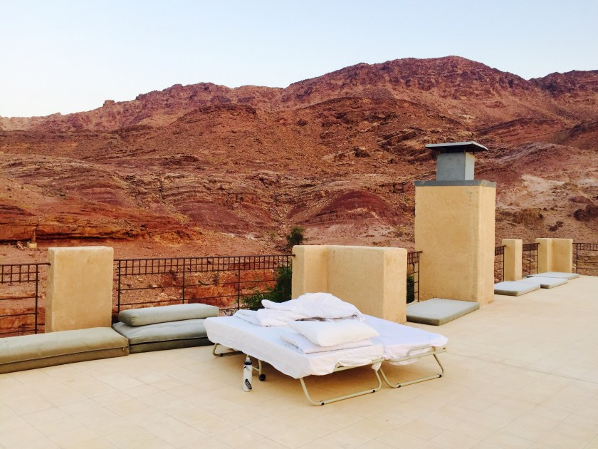 Feynan ecolodge, Jordan eco lodge, Wadi finan, Feynan ecolodge reviews