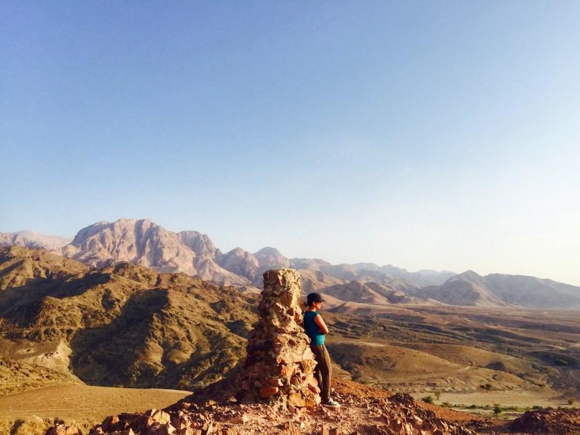 Jordan photos, Jordan desert, wadi finan jordan, dana biosphere reserve jordan
