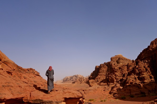 Wadi rum jordan, Jordan people, Jordan culture