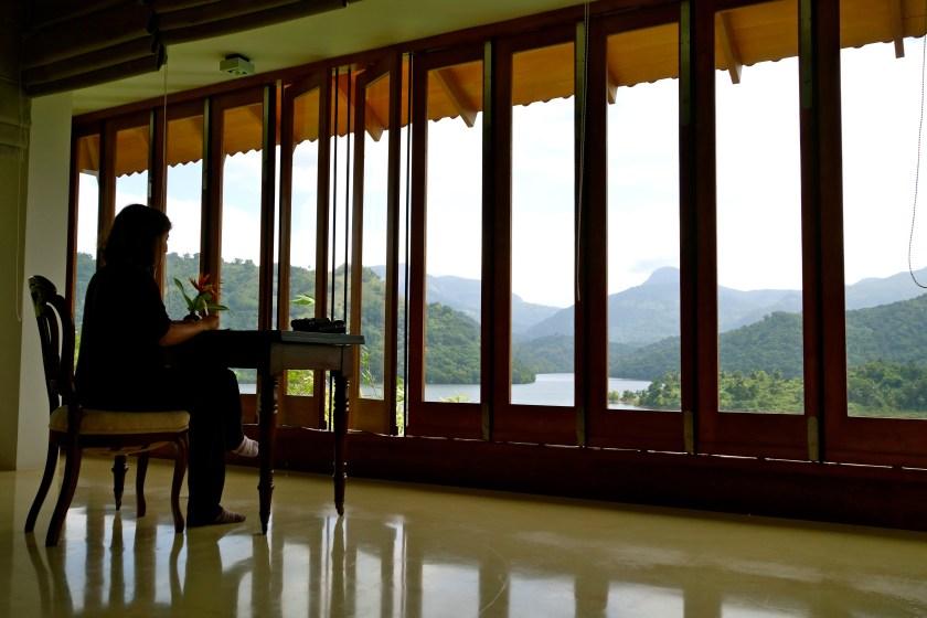 Airbnb kandy, Airbnb sri lanka, sri lanka locals, sri lanka culture