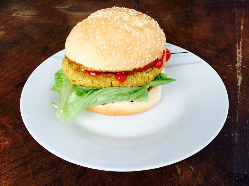 vegan food Ecuador, Ecuador food, Ecuador culture, Ecuador blog