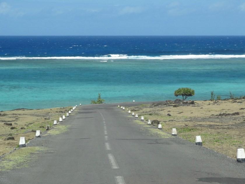 #MyMauritius, Mauritius blog, Mauritius travel, Indian ocean islands