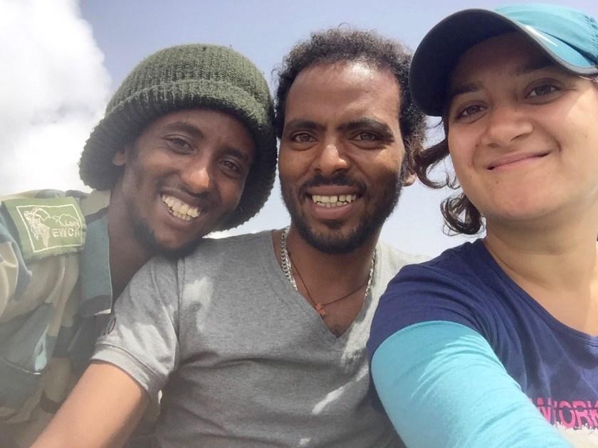 Ethiopian people, life in ethiopia, ethiopia culture, solo travel ethiopia