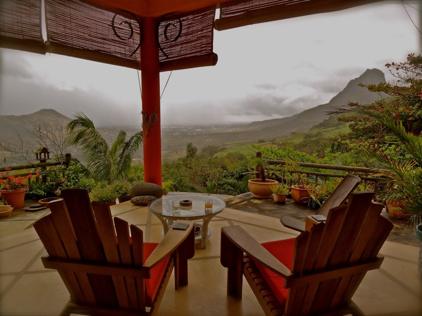 Mon choix mauritius, mon choix ecolodge, where to stay in mauritius