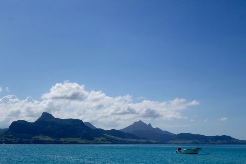 chez pat bungalows mauritius, blue bay mauritius, mauritius travel blogs