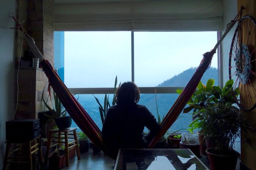 quito, solo travel ecuador, ecuador travel blogs