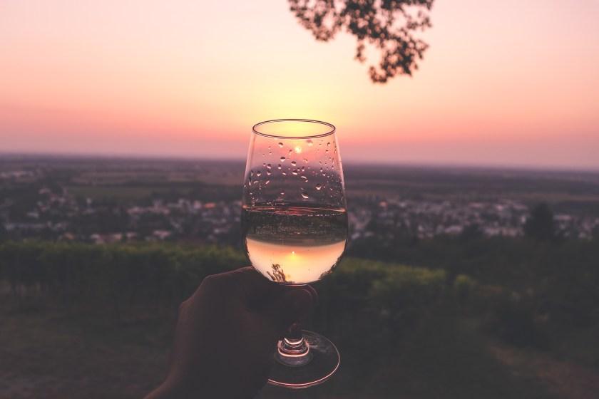 german wines, german culture, hessen germany, bergstrasse