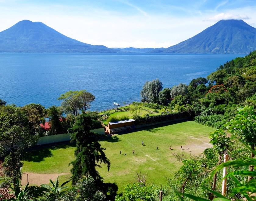 life in guatemala, guatemala travel blog, lake atitlan travel blog