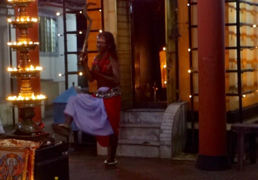 oracles kerala, kerala like a local, kerala temples, kerala blogs