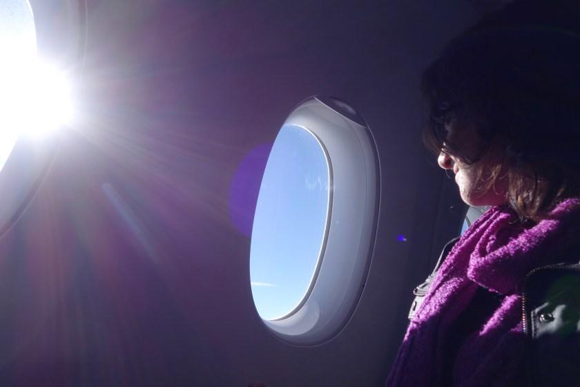 Lufthansa review, lufthansa blog, lufthansa a350