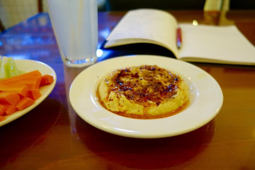 bombay to barcelona library cafe, mumbai cafes, work from home cafes mumbai