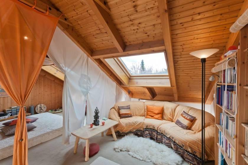 munich coolest airbnb, munich where to stay, munich like a local