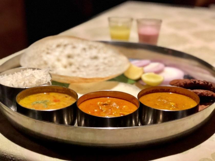 kokum & spice alibaug, radisson alibaug, mumbai weekend getaways