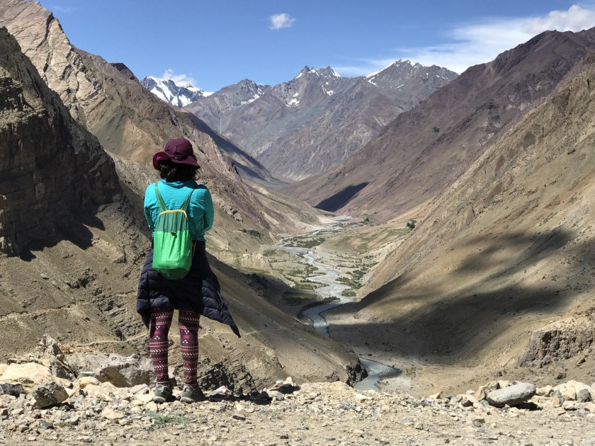 Spiti travel blog, I love spiti, shivya travel blogger