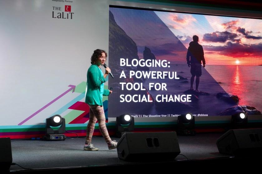 Travel speakers india, motivational speakers india, travel bloggers india