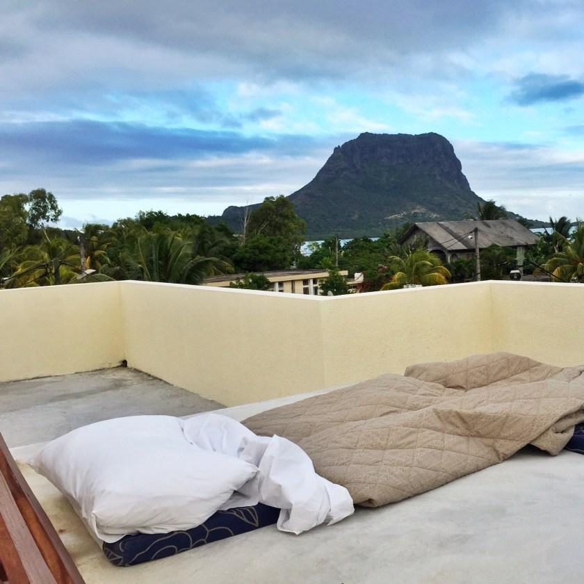 Mauritius airbnb, airbnb tips, mauritius local experiences