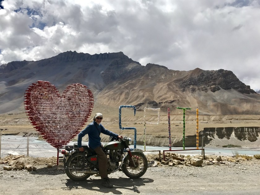 I love spiti, kaza things to do, spiti travel guide
