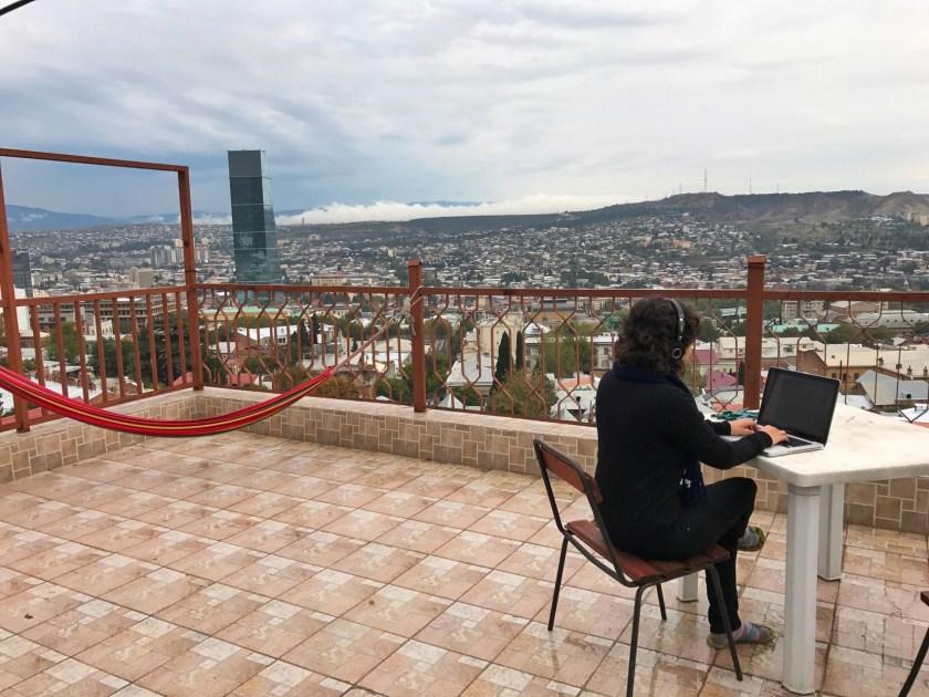 georgia tbilisi visa, georgia e visa for indian, tbilisi airbnb