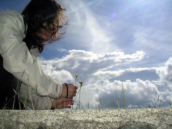why travel solo, solo travel blog, solo traveller india