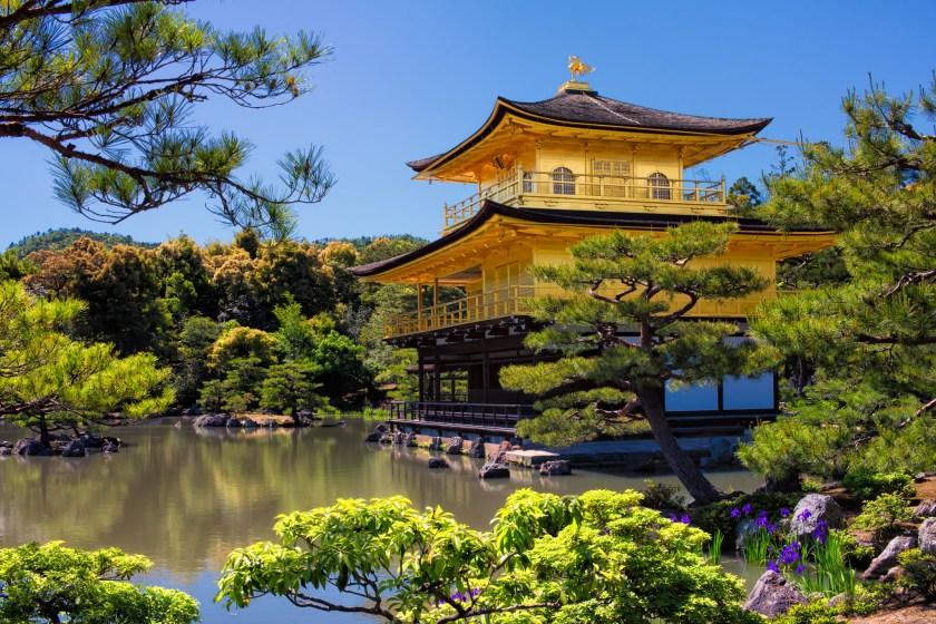Japan travel guide, japan rail pass blog, japan rail pass guide