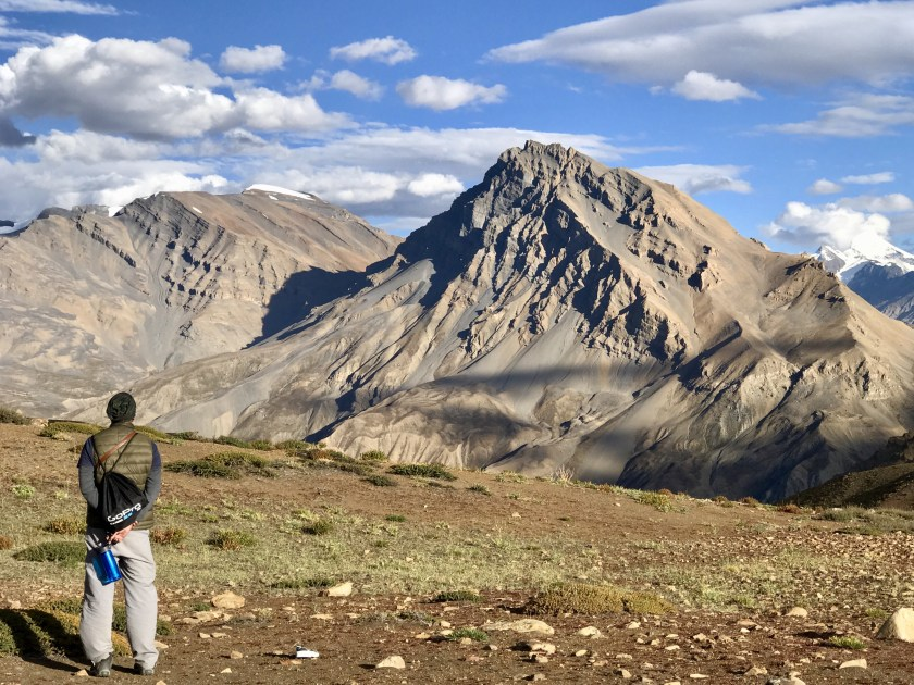 spiti ecosphere, sustainable tourism in India, responsible tourism India, responsible travel bloggers