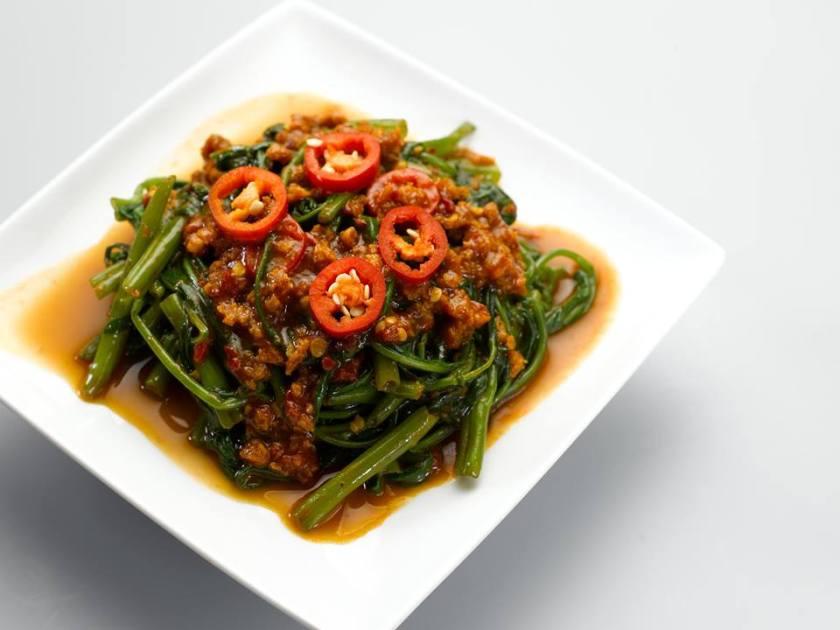 vegan food singapore, best vegetarian food singapore, vegan food blog singapore