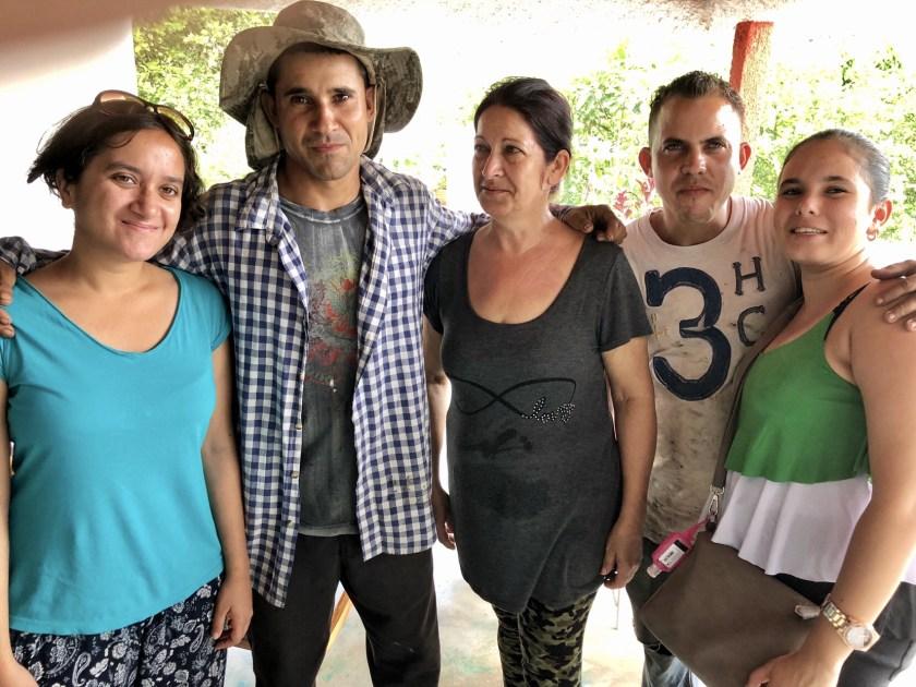 cuba people, cuba culture, cuba solo travel