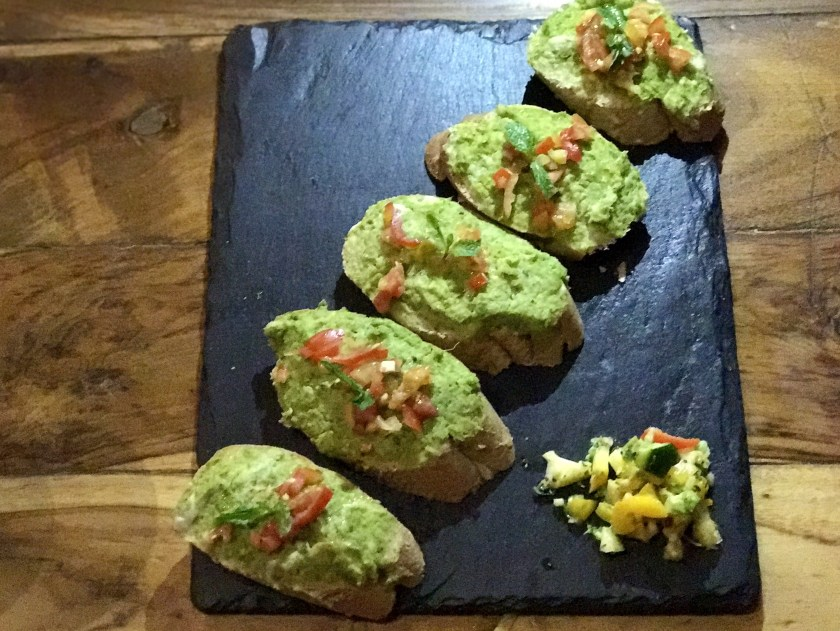 garde manger mumbai, vegan food mumbai, cafes with wifi mumbai