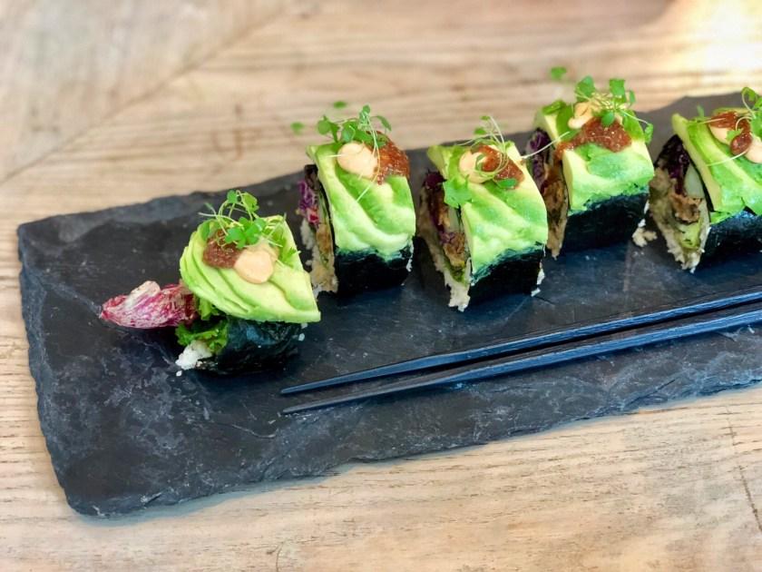grassroots pantry hong kong, best vegan food hong kong, vegan cafes hong kong