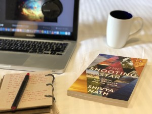best indian travel books | best travel books on india | bestseller books by indian authors