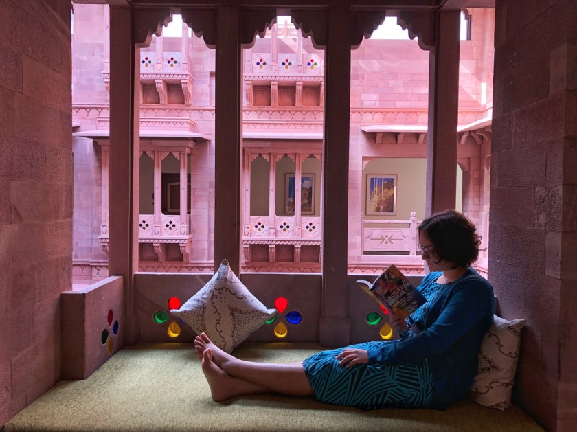 radisson jodhpur, jodhpur where to stay, jodhpur top 10 things to do