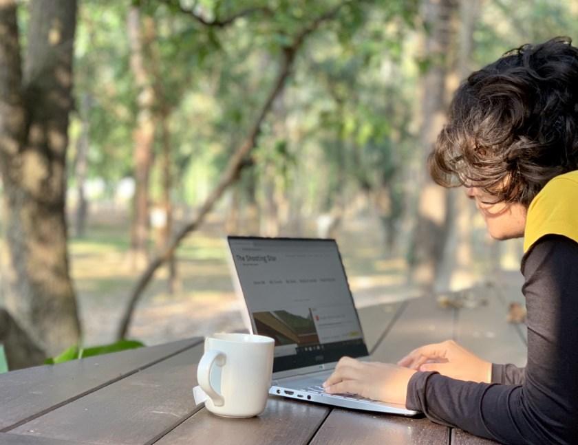 chiang mai digital nomad, digital nomad cities 2019, digital nomad locations