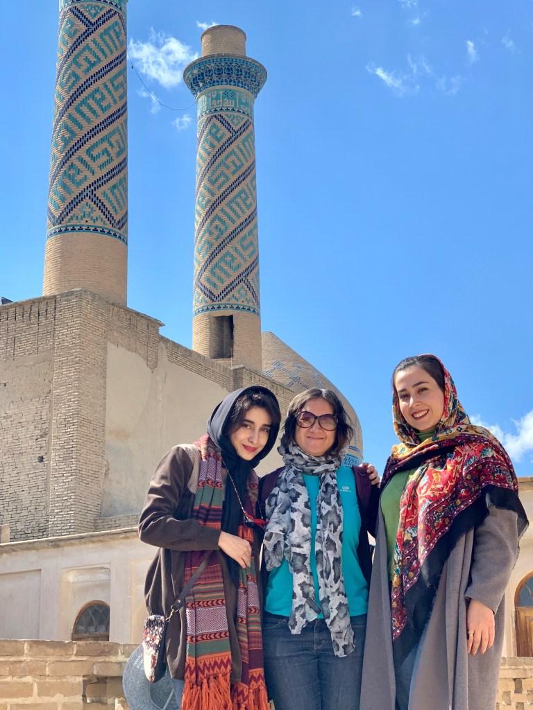 iranian women, iran culture, iran people, why go to iran